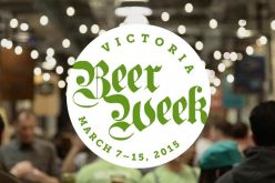 Win an Awesome Weekend Victoria Beer Week Prize Package
