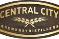 Central City Brewing Supports BC Arts with Theatre Under the Stars Partnership at the Malkin Bowl