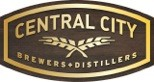 Central City Brewers & Distillers Logo