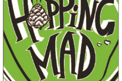 Central City Brewing joins forces with JFL NorthWest Comedy Festival