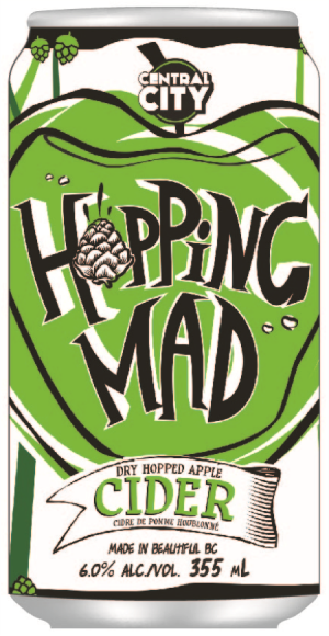hopping_mad_cider