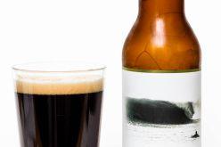 Tofino Brewing Co. – Dark Lager