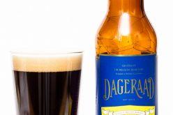 Dageraad Brewing Co. – Londen English Porter