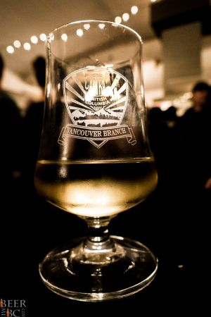 2016 Ciderwise Craft Cider Event