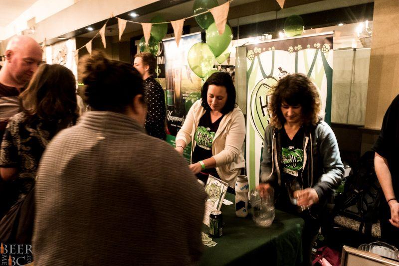 2016 Ciderwise Craft Cider Event