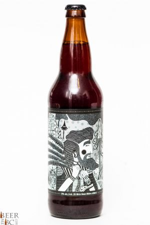 Doan's Craft Brewing Co. - Altbier Review
