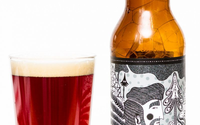 Doan's Craft Brewing Co. – Altbier