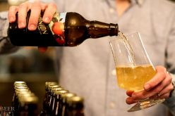 The Evolution of Craft Cider – The CiderWise Festival Has It All