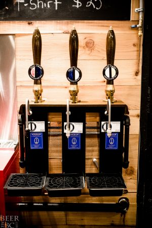 Real Cask Ales Cask Engines