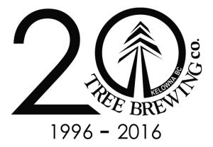 Tree 20th anniversary