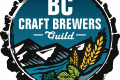 Have Brunch With The Best Of BC's Brewers during Victoria Beer Week