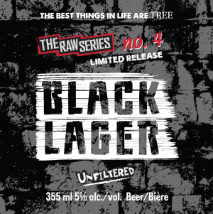 Tree Black Lager Front Label_WEB