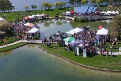 The Great Okanagan Beer Festival Announces Opening Act Competition