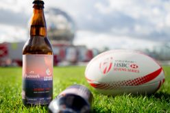 Postmark Brewing Brews IPA for HSBC Canada Sevens
