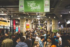 Victoria Beer Week Returns with Exciting Roster of Events