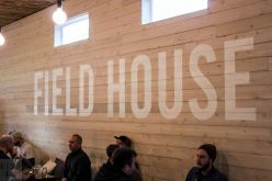 Fieldhouse Brewing – Bringing Farm to Glass in Abbotsford, BC