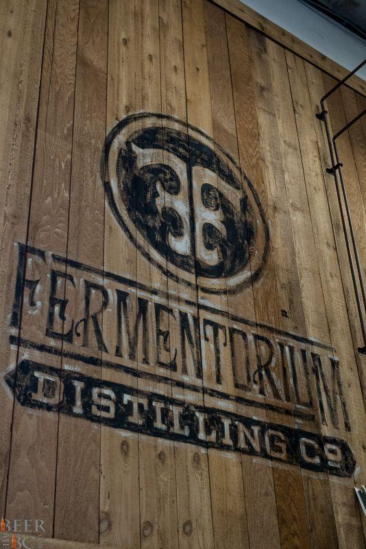 Phillips Fermentorium Distilling
