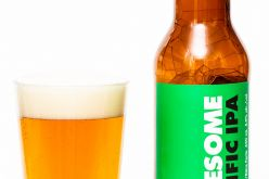 Postmark Brewing Co. – Awesome Pacific IPA