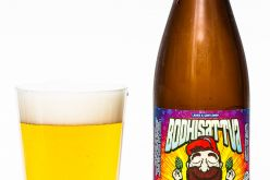 Parallel 49 Brewing Co. – Bodhisattva Dry Hopped Sour Ale