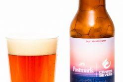 Postmark Brewing Co. – Sevens IPA
