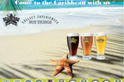 Dead Frog Looks At Caribbean Expansion and Wants Your Help