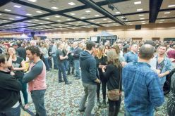 Sip, Savour & Celebrate at the 2016 Okanagan Fest of Ale