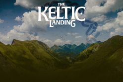 Celebrate St Patrick's Day With The Keltic Landing Event
