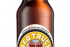 Red Truck Releases Zero Tolerance ESB and Golden Summer Ale