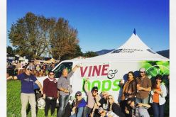 Take a Fest Of Ale Journey to Penticton with Vine & Hops