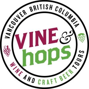 Vine & Hops Craft Beer Tours