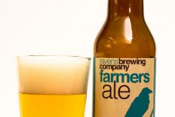 Ravens Brewing Co. – Farmers Ale