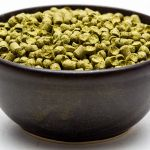 Hallertau Perle Craft Beer Hop Profile
