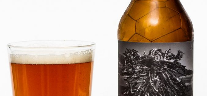 Howe Sound Brewing Co. – Riesling IPA