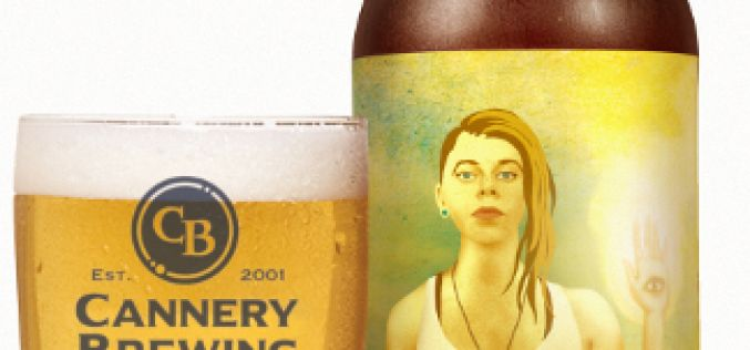 The Muse & Golden Promise from Cannery Has Arrived in BC & Alberta