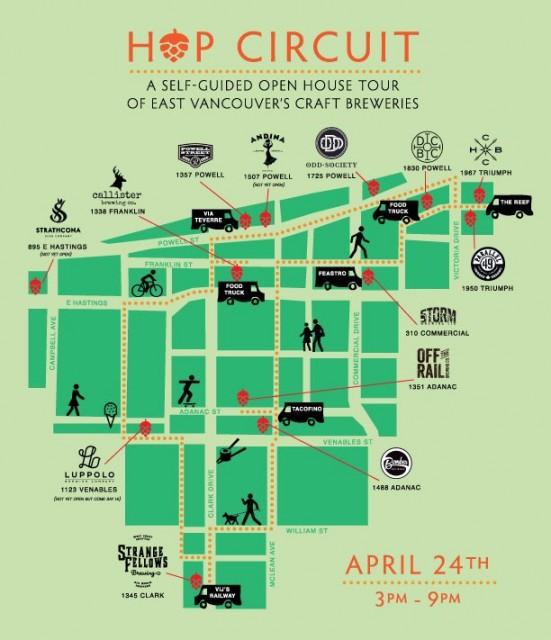 Hop-Circuit-Brewery-Tour