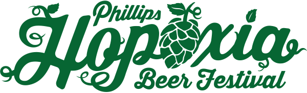 Phillips Hopoxia Beer Fest 2016
