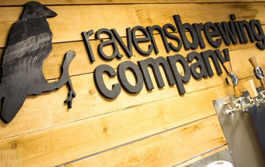Ravens Brewing – Building the Beer Community in Abbotsford, BC