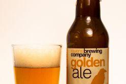 Ravens Brewing – Golden Ale