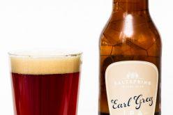Saltspring Island Ales – Earl Grey IPA