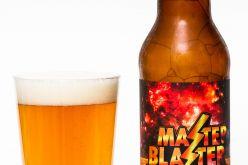 Swans Brewery – Master Blaster North American Brett Saison(ishhh)