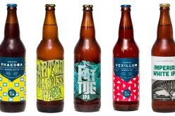 What do the Changes to BC Craft Beer Liquor Policy Mean?