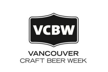 Taste the 2016 Canadian Brewing Award Winning BC Beers on May 29th