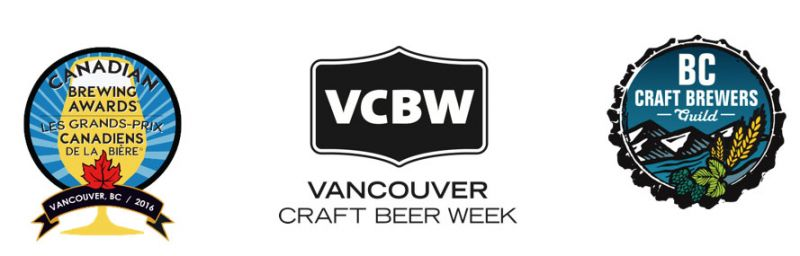 VCBW - Best of BC Event