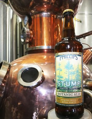 Phillips-Stump-Ale
