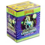 Phillips Electric Unicorn Box