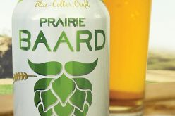 Bomber Brewing Expands with PGA Tour Prairie Baard Beer
