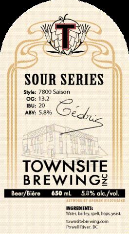 Townsite-7800-Sour-Saison