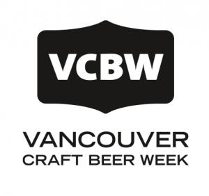 VCBW-Logo