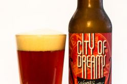 Mission Springs Brewing Company – City of Dreams Vienna Lager