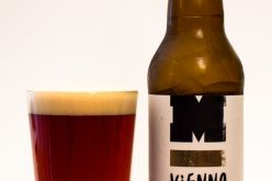 Moody Ales – Vienna Lager
